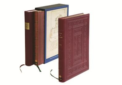 Sprichwörterbuch Proverbes en rimes